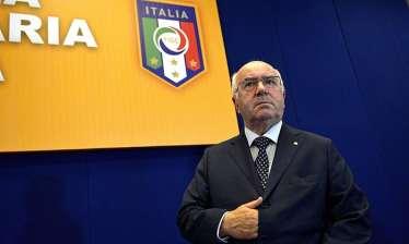 Carlo-Tavecchio--012