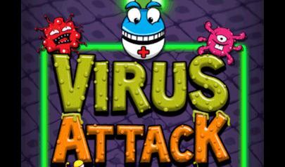 virus.attack